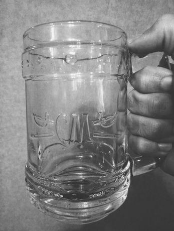 2 Кружки,стакана Капитан Морган Captain Morgan. Цена договорная.