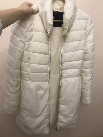 Куртка демосезонна розмір 34 (хс)