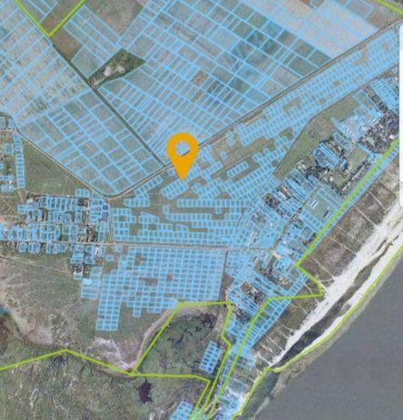 Продам земельный участок в Приморском Килийского района 10 соток