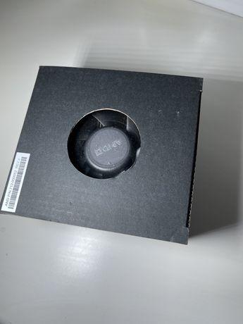 Боксовый кулер AMD Wraith Stealth AM4