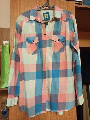 Рубашка House размер M