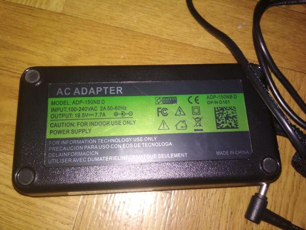 AC Adapter ADP-150NV D
