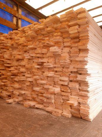 Вагонка деревянная липа,вільха(ольха),сосна,лежак для бани.