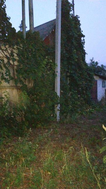Частный дом, 1 км от центра