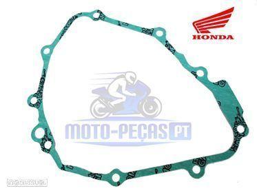 Junta tampa motor Honda cbf 600 ano 2004 ate 2006
