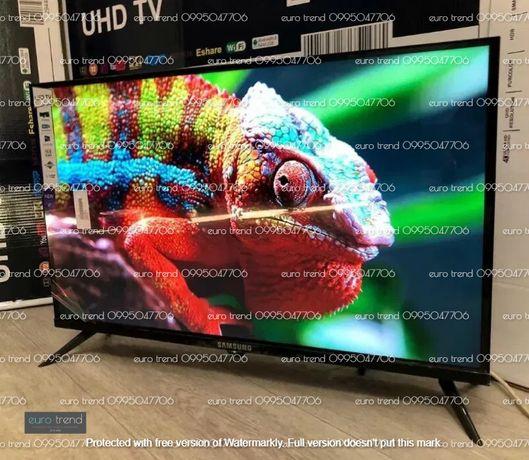 Телевизоры Новые Samsung Самсунг СКИДКИ! Smart TV Смарт ТВ 4K24 32 42