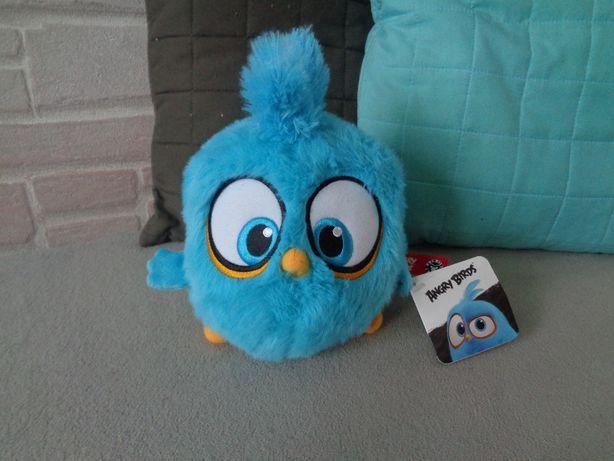 Maskotka, pluszak Angry Birds