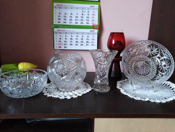 Krysztaly