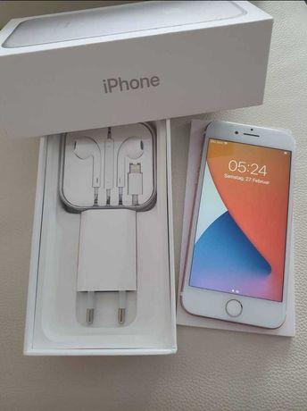 Iphone 7 32GB Sprawny