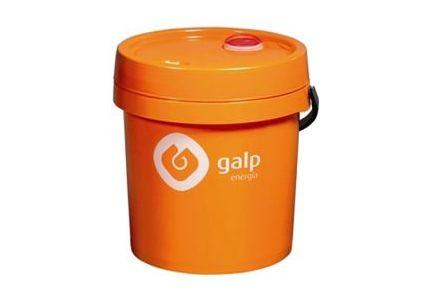 Hidraulico Galp Hidrolep HLP 32/46/68 - (20lts/50€)(205lts/330€)