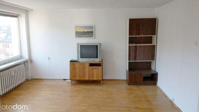 3 pokojowe, 51 m2, centrum Koszalina, 1-go Maja
