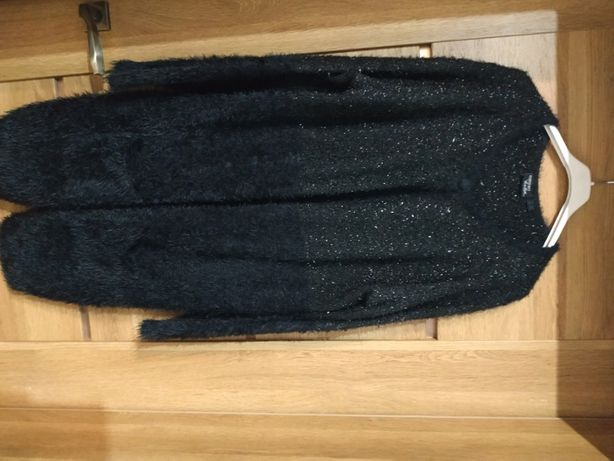 Nowy długi sweter Esmara (44-46; L) z Niemiec