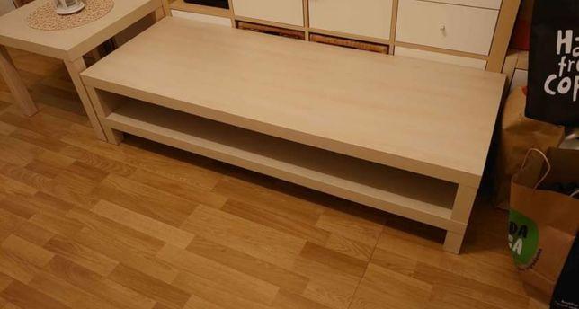 Vendo mobiliário diverso urgente para desocupar