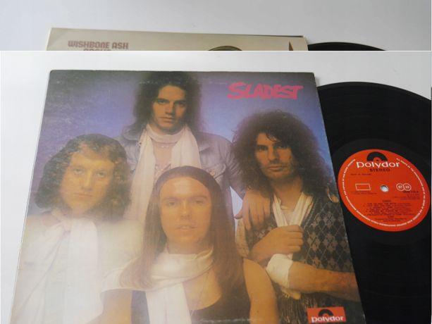 Płyta Winylowa - Slade - Sladest 1Press UK- okazja -