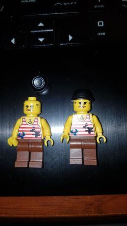 lego Adventurers 5986,figurka Gabarros unikat 1999 rok nowa