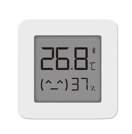 Термометр-гигрометр Xiaomi Mijia Bluetooth Thermometer 2 (LYWSD03MMC)