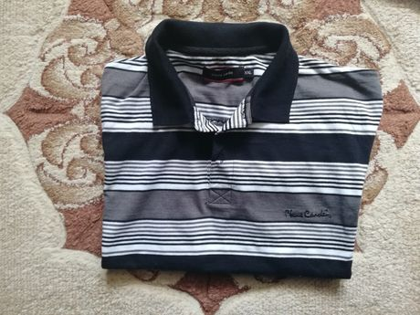 Pierre Cardin Koszulka Polo