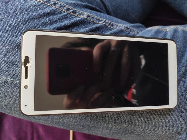 Xiaomi redmi 6a 2/16 gb