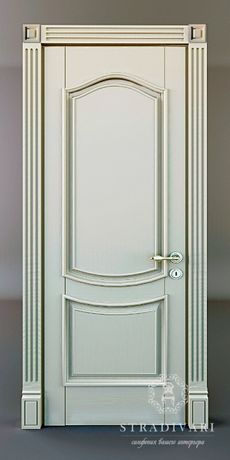 Двери из дерева. Деревянные двери