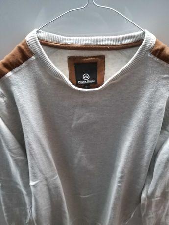 Sweter rozmiar M