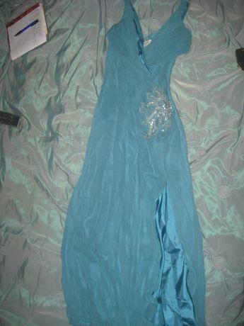 Платье Kaliko, р. М (44-46), новое