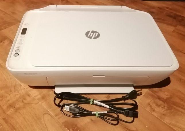 Urządzenie wielofunkcyjne HP 2620 drukarka,skaner,kopiarka