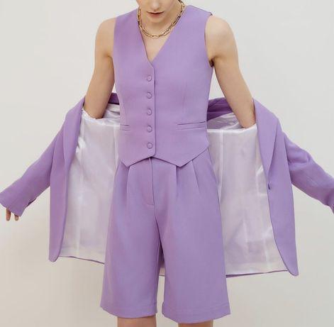 Швейный Цех, пошив одежды оптом от 5 единиц