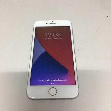 Iphones 7/7PLUS/8 com Garantia