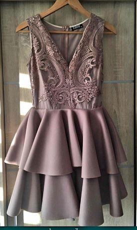 Sukienka wesele/przyjęcie