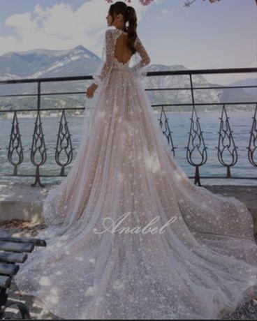 Свадебные платья Рынок Троещина