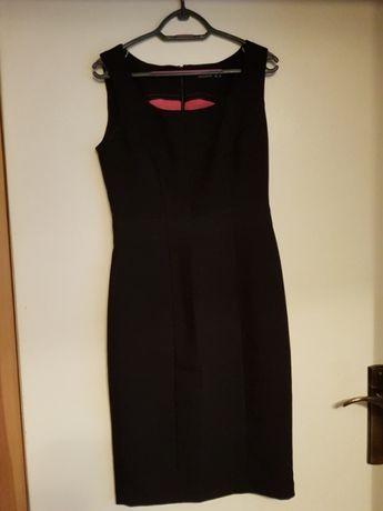 Sukienki ołówkowe rozm.38 (4szt.) Wszystkie Za 75zł