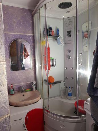 Продам 2 комнаты в общежитии.