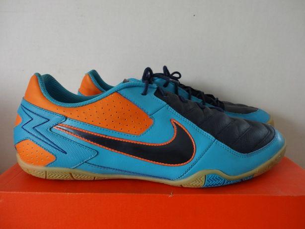Nike 5 T-3 roz 47 HALÓWKI