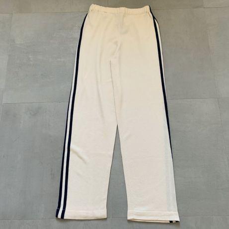 Feru кашемировые брюки Brunello Cucinelli