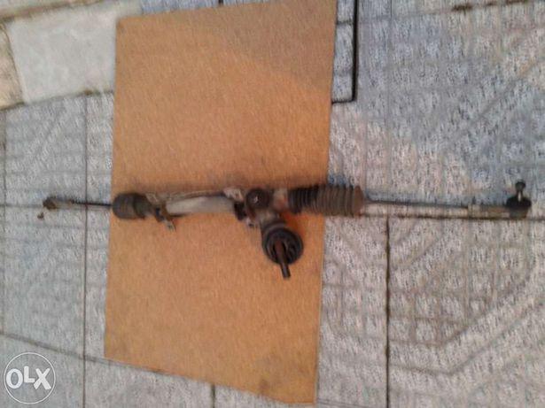 Caixa de Direcção opel corsa b 1998 , mais peças