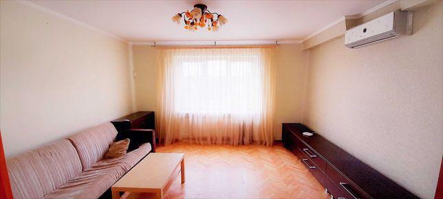 2-кімн. квартира з ремонтом біля Стрийського парку