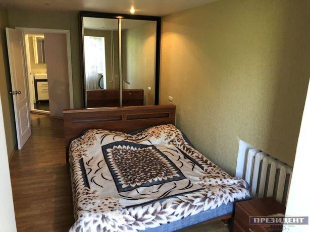 1102(29767код2)3-х.Современная квартир в кирпичном доме ул.Леваневског