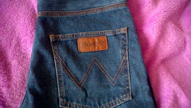 Продам джинсы класика, размер 50-52
