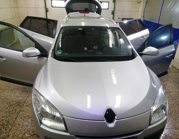 Продам Renault Megane III 1,5 dci