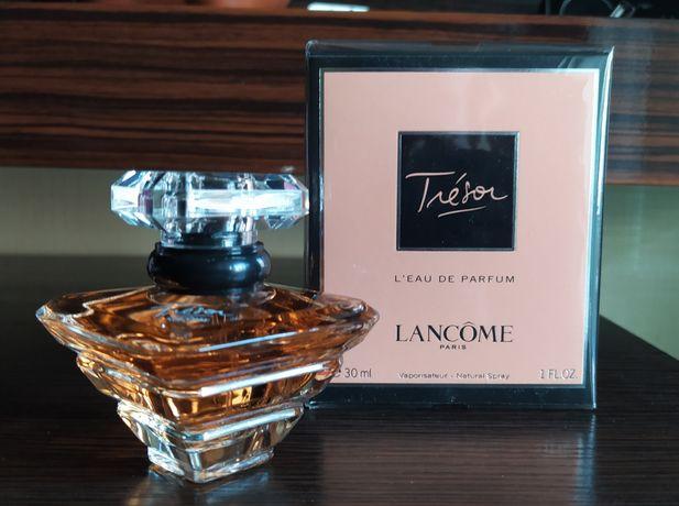 Lancome Tresor 30 ml парфюмерная вода