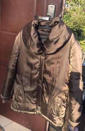 Осенняя курточка фирмы Mexx