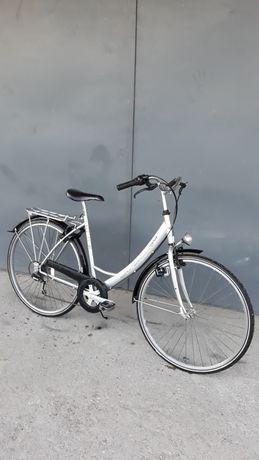 Sprzedam rower używany koła 28cali sprawny