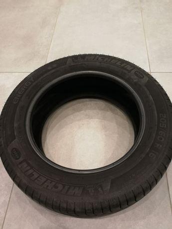Michelin Energy  Saver + 205/60r16 6mm 2018 92W