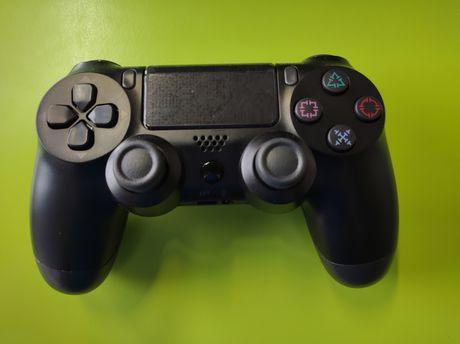 Pad PS4 zamiennik nowy sklep gwarancja