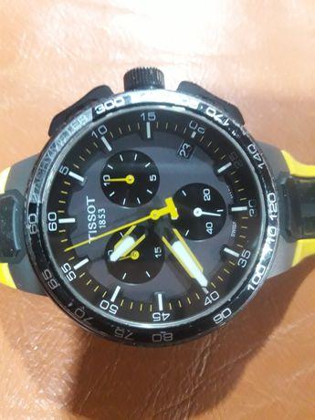Часы Tissot.  Оригинал