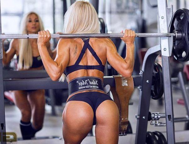 Фитнес тренер онлайн, тренировки на дому для всех