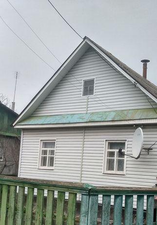 Срочно продам будинок