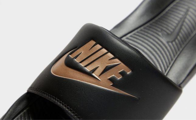 Nike Chinelos JD