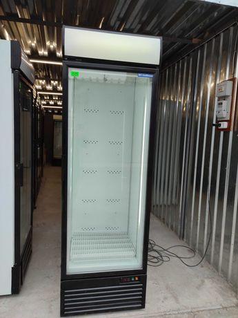 Вітрина холодильна Шафа Витрина холодильная Шкаф Вітрини Холодильник