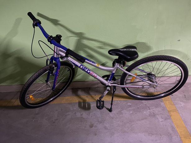 Велосипед Apollo Neo 24